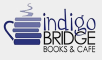 Indigo Bridge